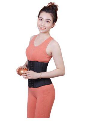 Combo corset chuẩn
