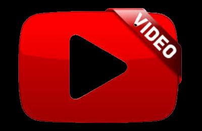 Video Corset Chuẩn